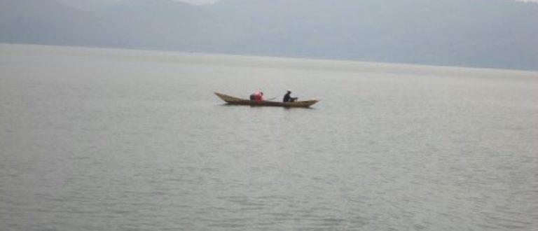 Article : S'ils ne meurent pas d'infanticide dans les maternités, les poissons congolais meurent de vieillesses aux fonds des eaux