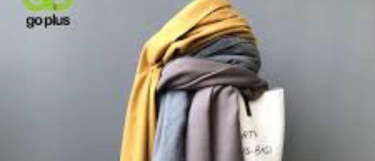 Article : Le foulard, un cache-nez durable et uniforme